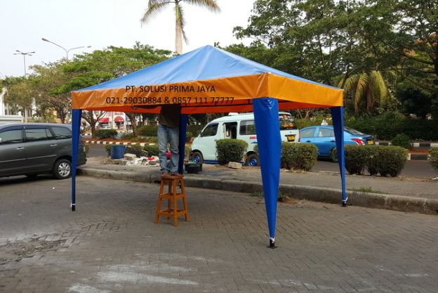 TENDA CAFE PIRAMIDA DOBLE DECK 3 X 4 / TCP 11 20151026_154950_resize