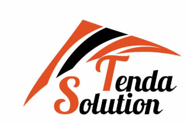 PAGE INFO TENTANG KAMI LOGO TENDA SOLUTION NEW