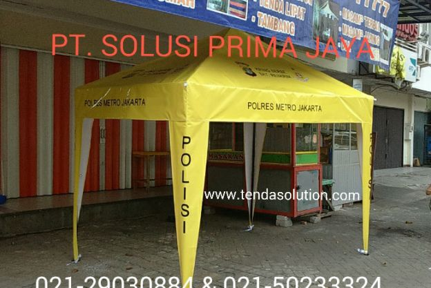 TENDA CAFE PIRAMIDA POLISI / TCP 09 cafe_piramida_2x3