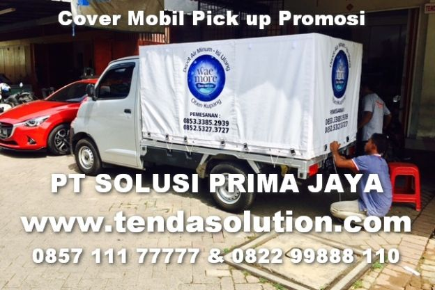 TERPAL COVER PICK UP PROMOSI - TP 03 cover_pick_up_promosi
