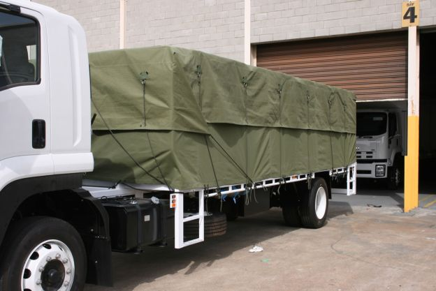 Cover Truck Container / pick up COVER TERPAL TRUCK / CONTAINER 1 cover_truck_1