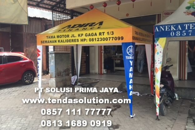 TENDA CAFE PIRAMIDA ADIRA FINANCE / TCP 15 tenda_cafe_adira