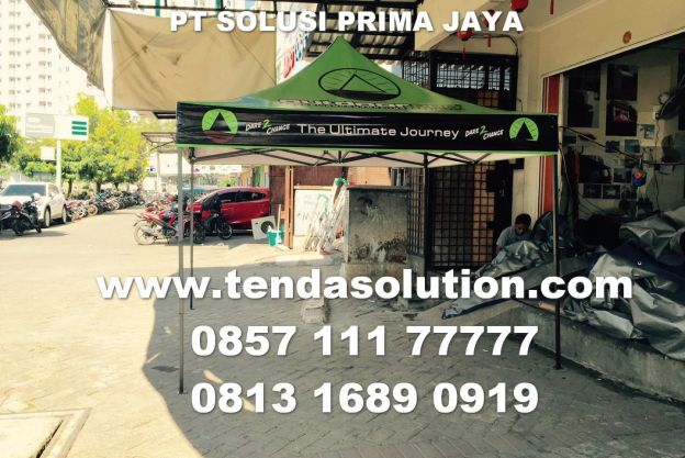 TENDA LIPAT ULTIMATE JOURNEY / TL 27 tenda_lipat_outdoor_pro