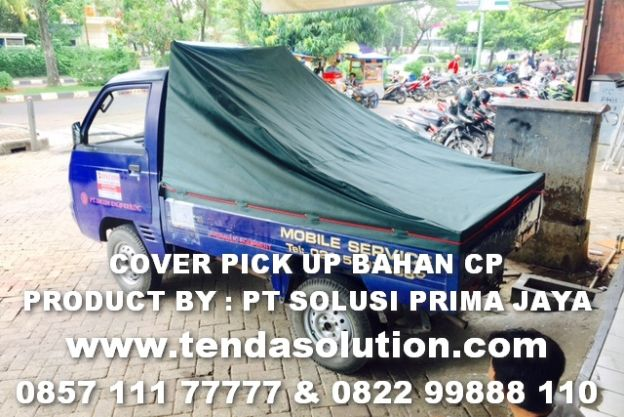 Cover Truck Container / pick up COVER TERPAL MOBIL PICK UP 2 terpal_pick_up_cp